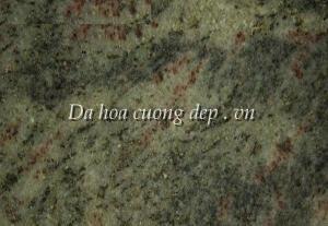 dagranitexanh-verde
